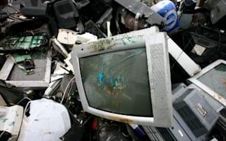 Which? warns of failing IT repair services