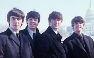 Win a Beatles, Eight Days a Week prize with TalkTalk TV