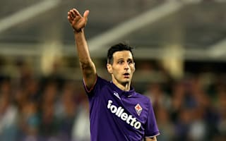 Kalinic: I rejected China, I am not worth EUR50million