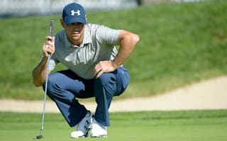 Woodland and Choi lead as Day and Mickelson exit Farmers Insurance Open