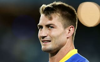 Warriors pledge support for Foran as NRL doubts linger