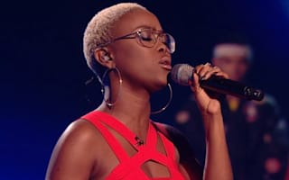 X Factor catch-up: All the big moments from the fourth live show weekend
