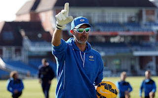 Gillespie interested in Australia selector role