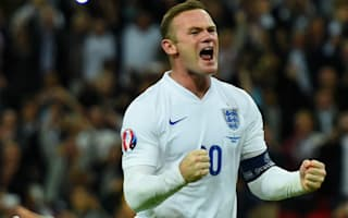 England should pick Rooney for Euro 2016 - Capello