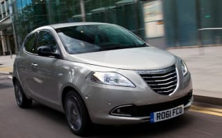 Chrysler to be axed in the UK
