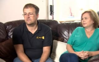 Couple cancels holiday after Thomson data breach