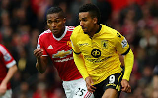 Celtic close in on Sinclair signing