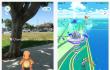 ¡Corre! 'Pokémon GO' ya está disponible en España