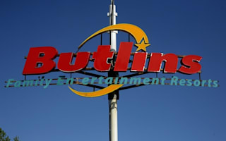 200 holidaymakers suing Butlins over illness from 'undercooked food'