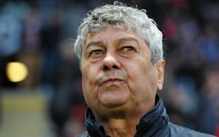 Lucescu thrilled with Shakhtar win in Braga