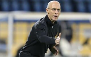 Bradley named new Le Havre head coach