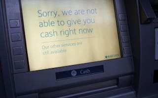Beware the latest ATM scam