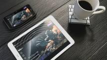 ¿Merece la pena comprarse un tablet? SuperScreen resuelve las dudas