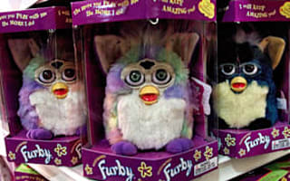 Retailers hike toy prices by more than 100%