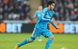 Sampdoria seal deal with Alvarez