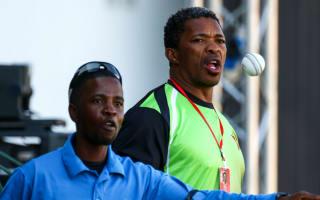 Zimbabwe seek T20 tonic after ODI thrashing