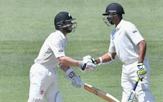 Williamson revels in overdue win for Black Caps