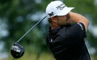 Moore earns fifth PGA Tour win at John Deere Classic