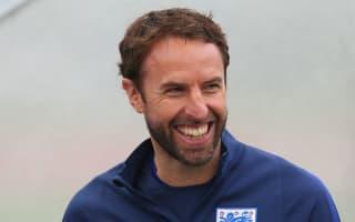 Holland added to Southgate's England backroom team