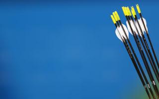 World Archery blasts IPC's Russia Paralympics ban