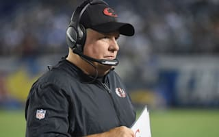 49ers head coach Kelly coached two days after father's death