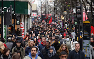 New petition calls for shops to be shut on Boxing Day