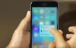 3D Touch llega a los iPhone 6 gracias al jailbreak