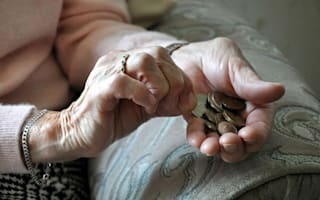 Abolish triple-lock pension protection - ex-minister