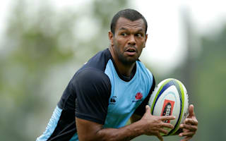 English clubs have 'no soul, no heart' - Beale warned against Wasps move