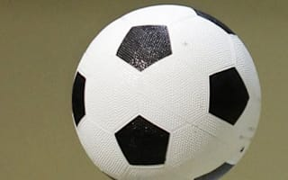 Soccer pitch firm in £73m takeover