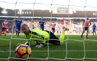 Leicester boss Ranieri admits to tactical mistakes