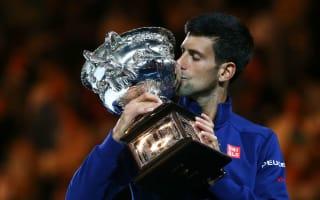 Australian Open: Five fascinating first-week ties