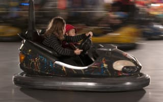 Golf buggies and dodgems could require motor insurance under new EU law
