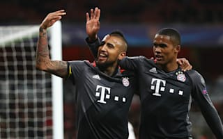 Hoeness tells Bayern fans not to expect major signings