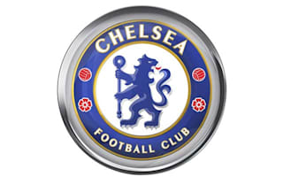 Chelsea! What a great team to be part of!