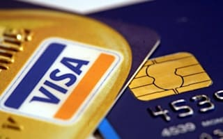 Are you taking huge risks with your credit card?