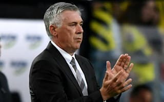 Ancelotti: Supercup win gives Bayern confidence