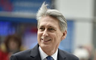 Ministers dismiss business rates 'underestimation' reports