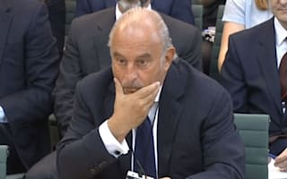 Should Sir Philip Green be stripped of his knighthood?