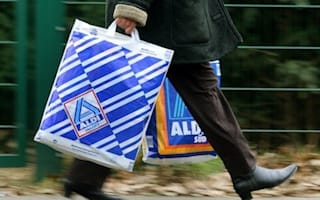 UK Aldi sales soar by a third