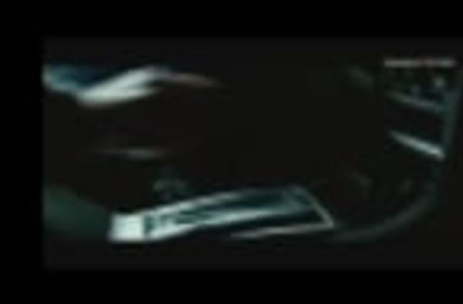 Vin Diesel's fun, diverse film