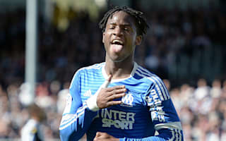 Zouma excited over Chelsea newboys