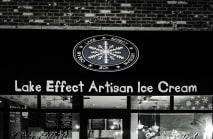 Lake Effect Artisan Ice Cream