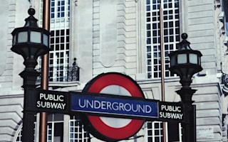 Tube strike for next week called off