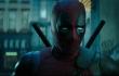 Aquí tienes el teaser de 'Deadpool 2' que seguro que estabas esperando