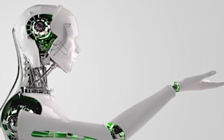 Artificial intelligence comes to the world of money: will it work?
