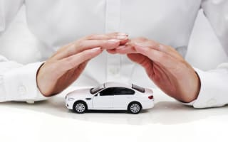 Seven in 10 drivers will pay more tax under new rules
