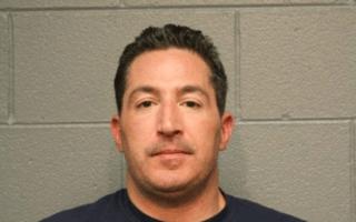 Good Samaritan killed by drink-driver