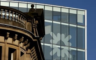 Banks set to unveil further losses