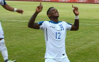 Honduras 2 Canada 1: Quioto seals vital comeback win